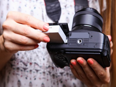 Aparate Foto & Camere Video