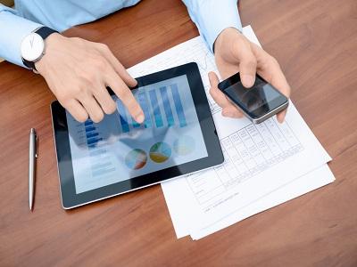 Telefoane Inteligente & Tablete