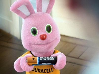 Produse Duracell