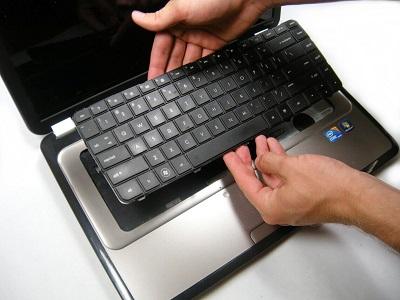 Tastaturi & Carcase