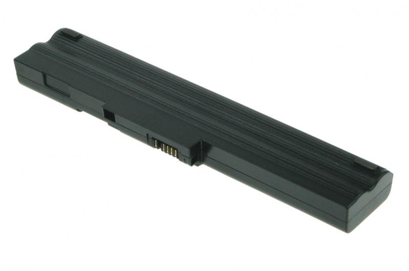 Comanda Acum - Baterie Laptop Ibm Thinkpad X30  X31