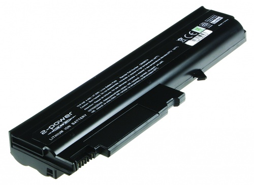 Baterie Laptop IBM ThinkPad T40, T41, R50