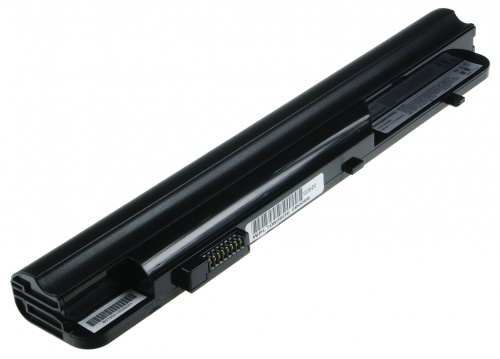 Baterie Laptop Gateway M250