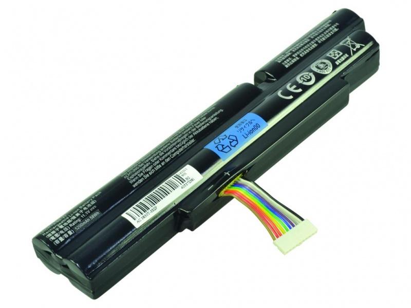 Baterie Laptop Acer Aspire TimelineX 3830T