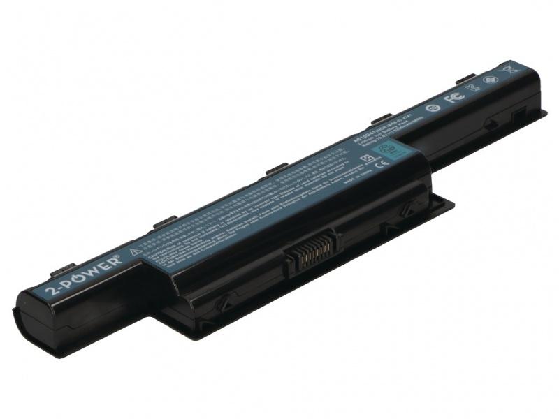 Baterie Laptop Acer Aspire 4251