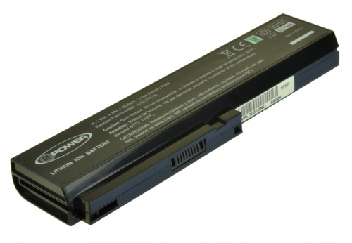 Baterie Laptop LG R410, R510
