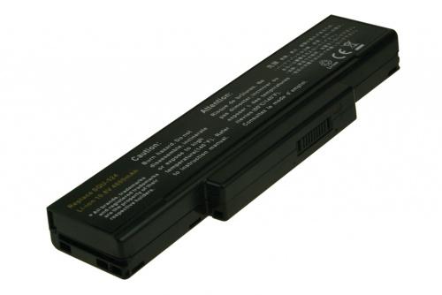 Baterie Laptop LG F1 (SQU-524, SQU-528)
