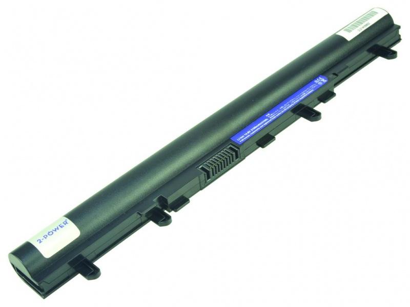 Baterie Laptop Acer Aspire V5