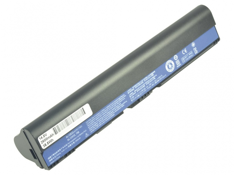 Baterie Laptop Acer Aspire One 725