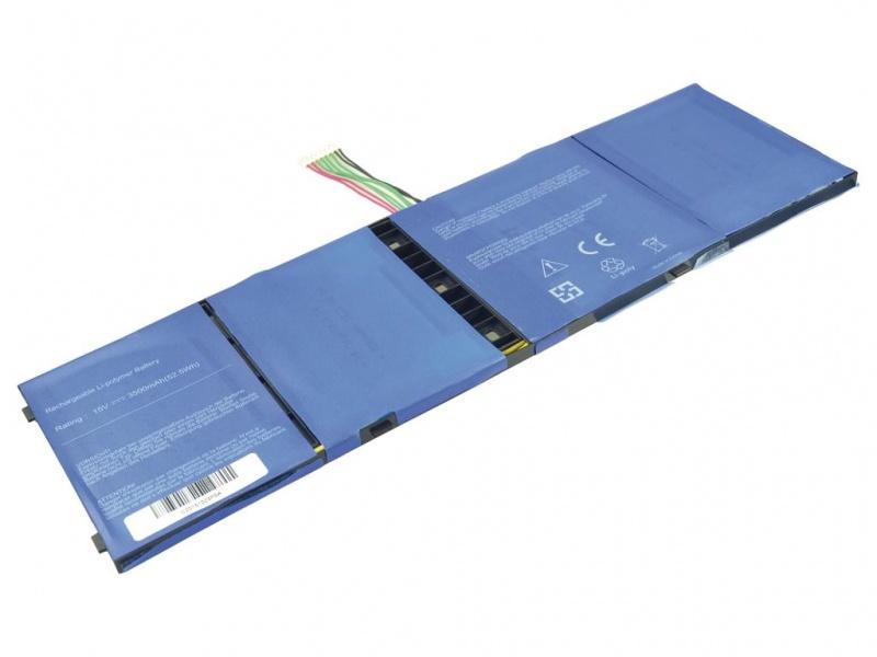 Baterie Laptop Acer Aspire M5-583P, R7-571, V5-572, V7