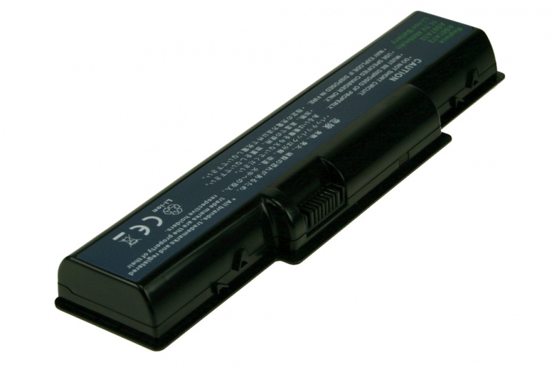 Baterie Laptop Acer Aspire 4520