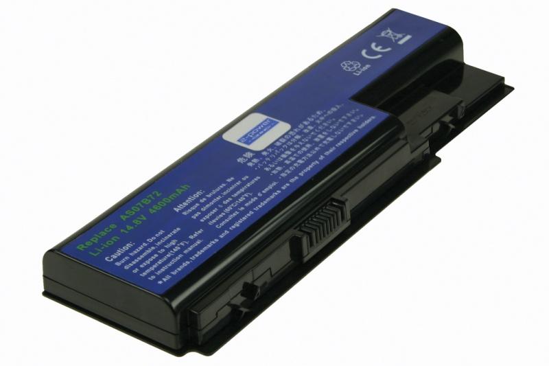 Baterie Laptop Acer Aspire 5220, 5310, 5520, 5710, 5720