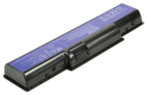 Baterie Laptop Gateway NV52