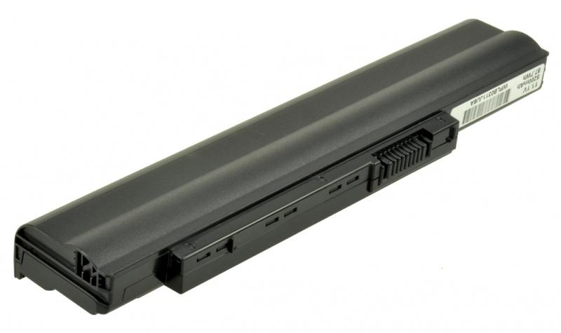 Baterie Laptop Acer AS09C31