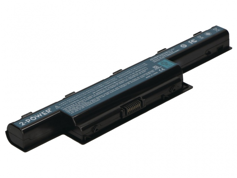 Baterie Laptop Acer Aspire 4251
