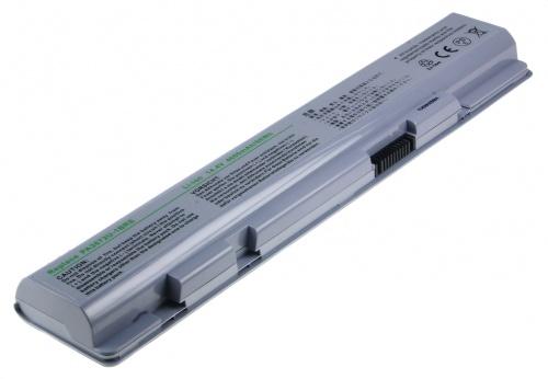Baterie Laptop Toshiba Satellite E105