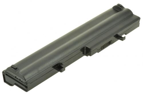 Baterie Laptop Toshiba Mini NB300