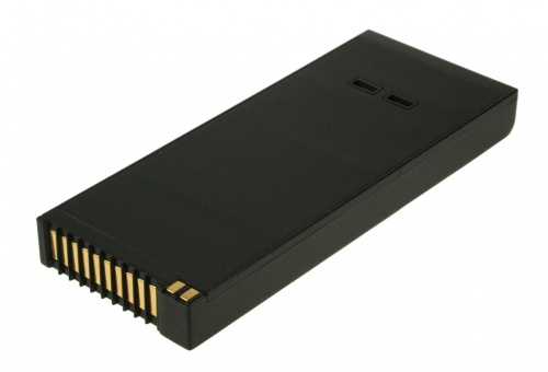 Baterie Laptop Toshiba Satellite Pro 400