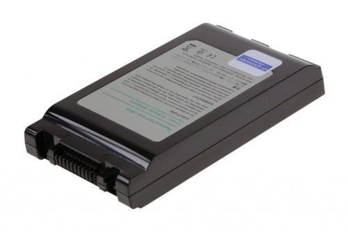 Baterie Laptop Toshiba Satellite Pro 6000, 6100