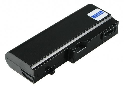 Baterie Laptop Toshiba NB100