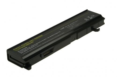 Baterie Laptop Toshiba Satellite M70