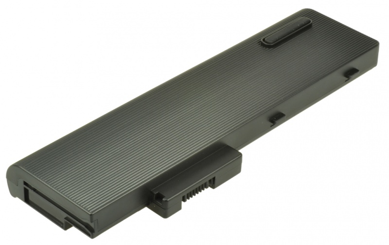 Baterie Laptop Acer Aspire 9410z