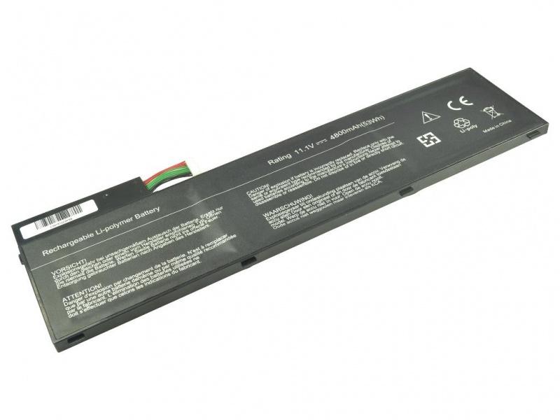 Baterie Laptop Acer Aspire M3-581