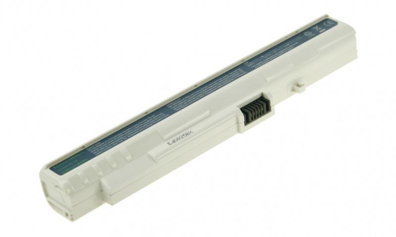 Baterie Laptop Acer Aspire One (Alba 3 Celule)