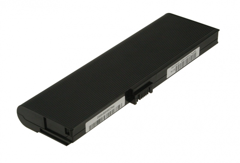 Baterie Laptop Acer Aspire 3600, 5500, TravelMate 3210