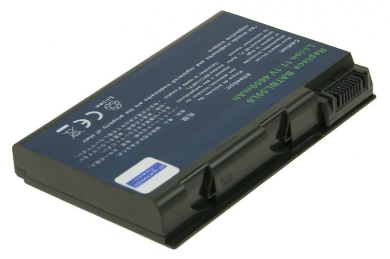 Baterie Laptop Acer Aspire 3100