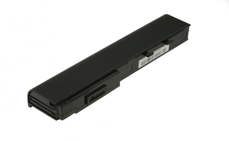 Baterie Laptop Acer Aspire 3620, TravelMate 2420