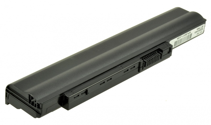 Baterie Laptop Acer AS09C31