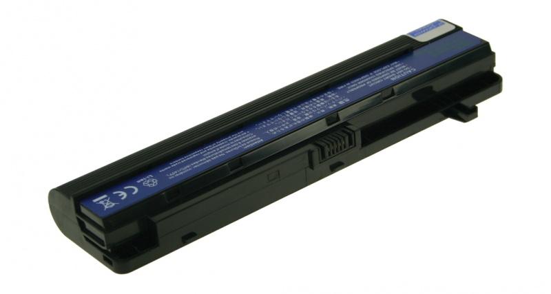Baterie Laptop Acer Ferrari 1000