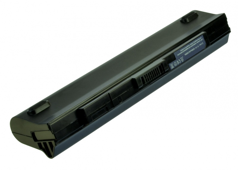 Baterie Laptop Acer Aspire One 531