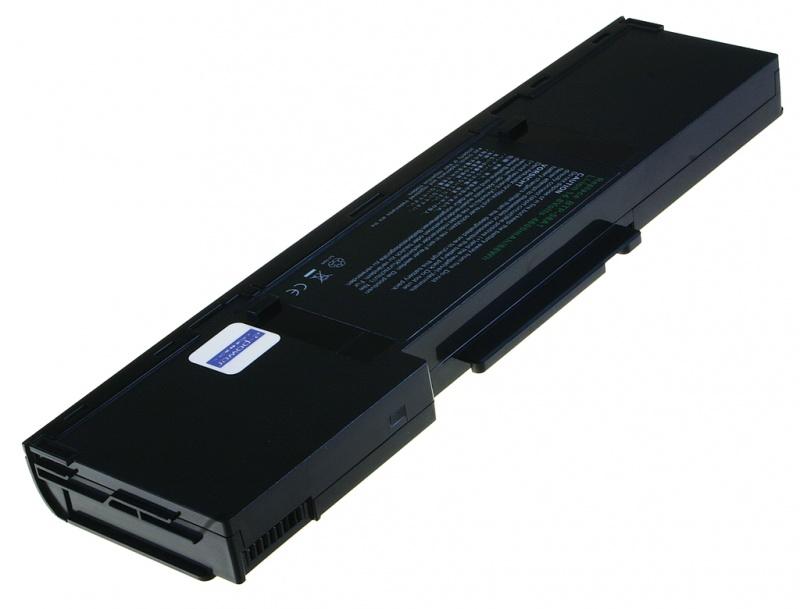 Baterie Laptop Acer TravelMate 240/250 (BTP-58A1)