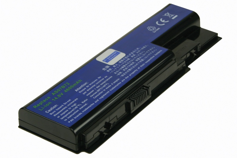 Baterie Laptop Acer Aspire 5220, 5310, 5520, 5710, 5720