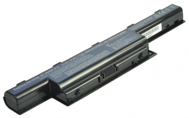 Baterie Laptop Acer Aspire 5252