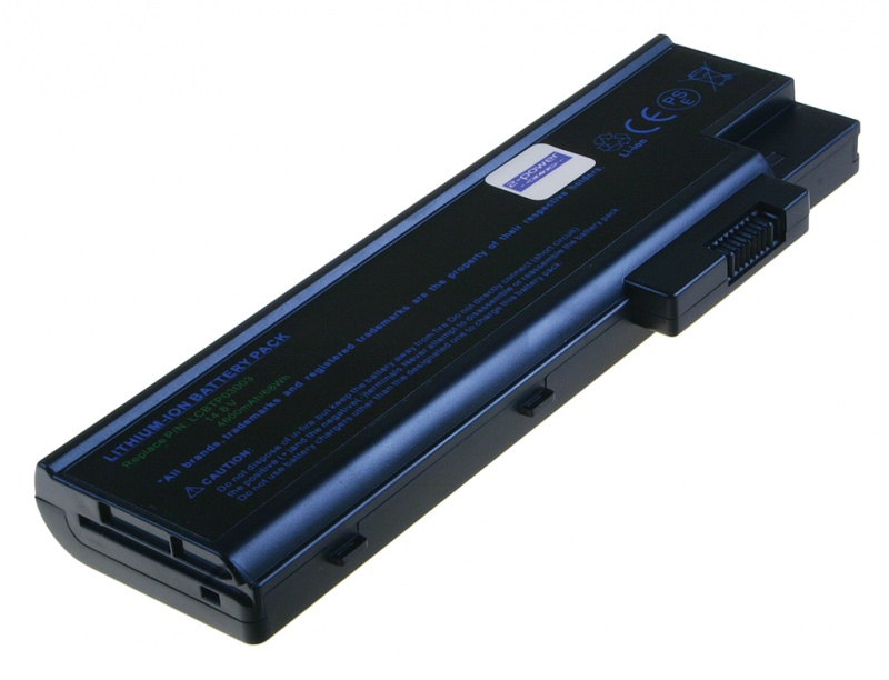 Baterie Laptop Acer Extensa 3000, Aspire 1680