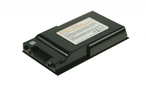 Baterie Laptop Fujitsu Siemens LifeBook S2110