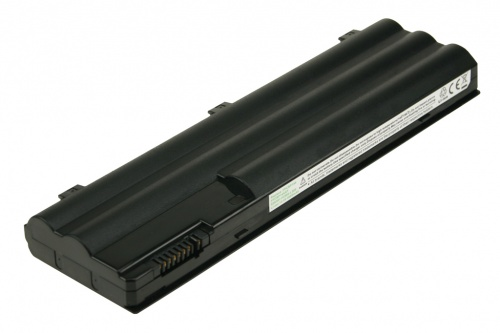 Baterie Laptop Fujitsu Siemens LifeBook E8210