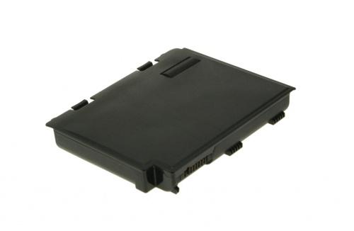 Baterie Laptop Fujitsu Siemens LifeBook C1410