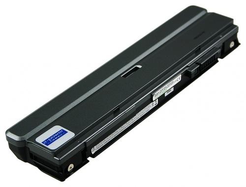 Baterie Laptop Fujitsu Siemens LifeBook P1610