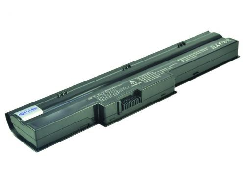 Baterie Laptop Fujitsu Siemens LifeBook NH751