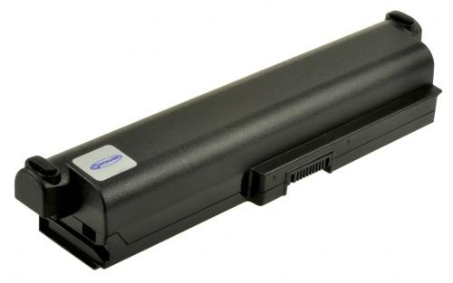 Baterie Laptop Toshiba Satellite C660 12 Cell