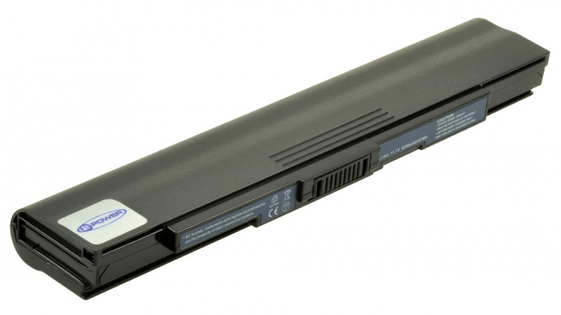 Baterie Laptop Acer Aspire 1551