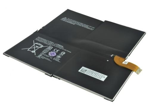 Baterie Laptop Microsoft Surface Pro 3