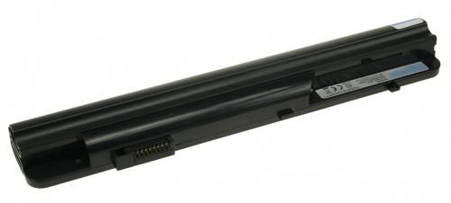 Baterie Laptop Gateway W322