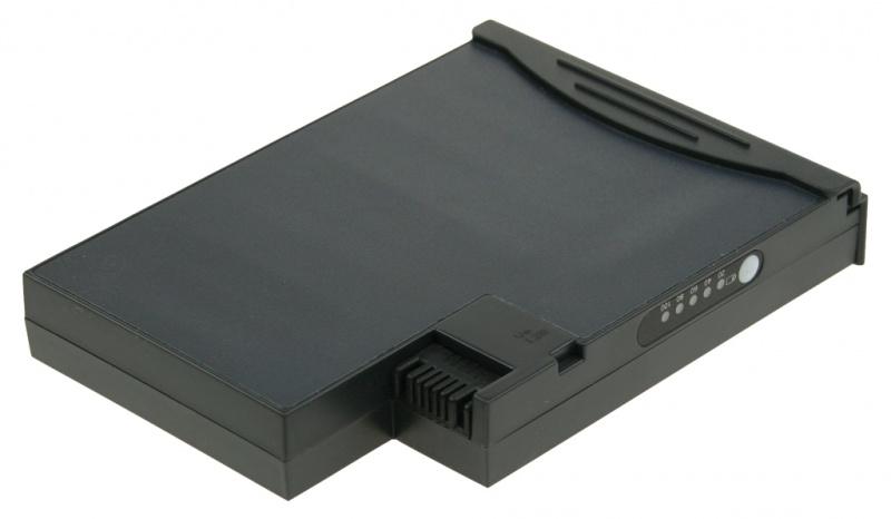 Baterie Laptop Acer Aspire 1300
