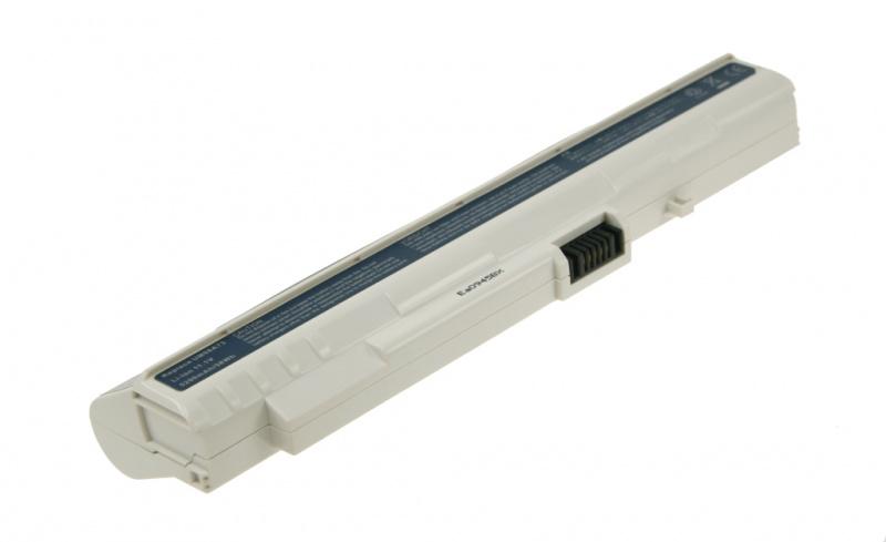 Baterie Laptop Acer Aspire One (6 Celule Alba)