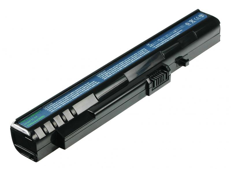 Baterie Laptop Acer Aspire One (3 Celule Neagra)